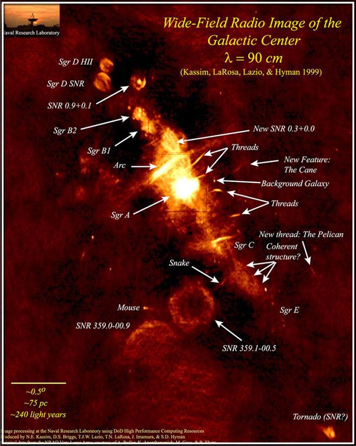 galactic-center_big