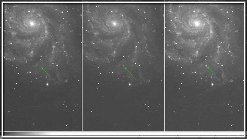 supernova-big